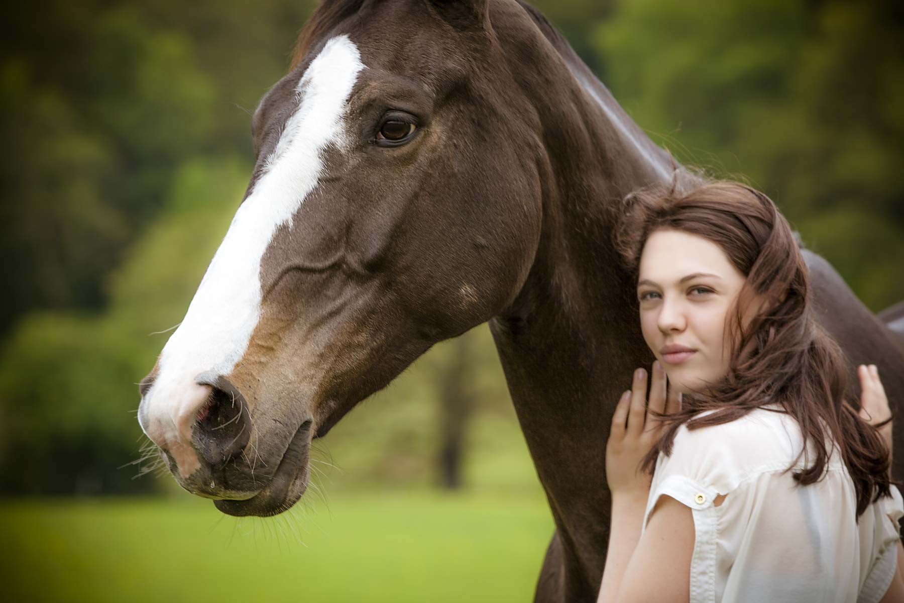 http://robpowellphotography.com/Photos/HORSEPLAY-PHOTOGRAPHY/IMG_3714-Edit.jpg'